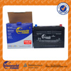 china factory sealed lead acid maintenance free 48v car auto battery 80ah low price