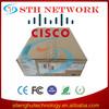 Cisco 2821 Series DRAM Memory Options MEM2821-256U768D