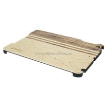 Colorful cute wood case for ipad mini,hot selling luxury case for ipad mini with high quality,stylish cover for ipad mini
