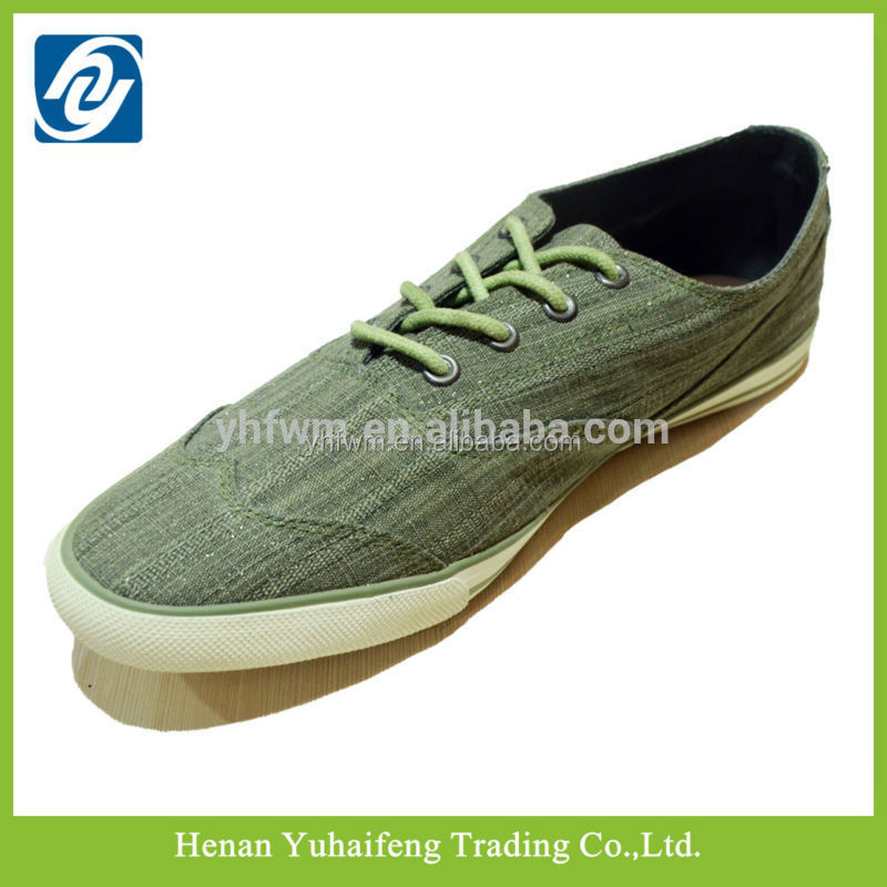 selling durable lace up walking shoes buy walking