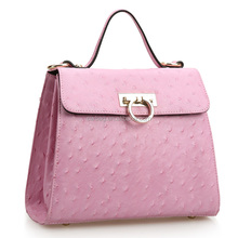 wholesale tote bags no minimum have stock online sale China
