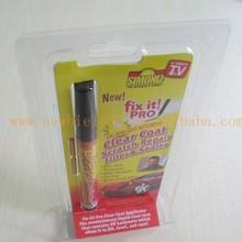Car Scratch Repair Pen Fix It Pro