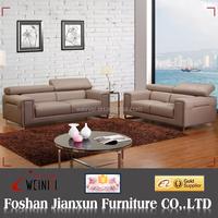 J1231 Natuzzi design furniture italy sofa