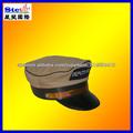 sombreros de copa de ventas al por mayor ( ST-H1215)