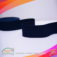 Lose weight waistband for sale with competitive price