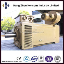 Green Power Industry Cooling Universal Electric Fan Motor For Air Cooler