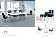Hot Sale Cheap Fashion Office Furniture Office Table & Office Desk