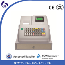 china supplier 47keys electronic cash payment machine