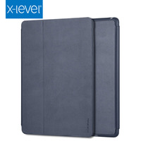 new products 2016 innovative products genuine tablet leather case for ipad air 2 ,case for ipad