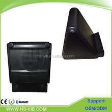 2014 China New Innovative Product Electronic Latest Technology Beads Wireless Speaker