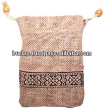 walmart gift bags