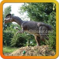 Attractive Fantastic Dinosaur Model For Dinosaur Park Design