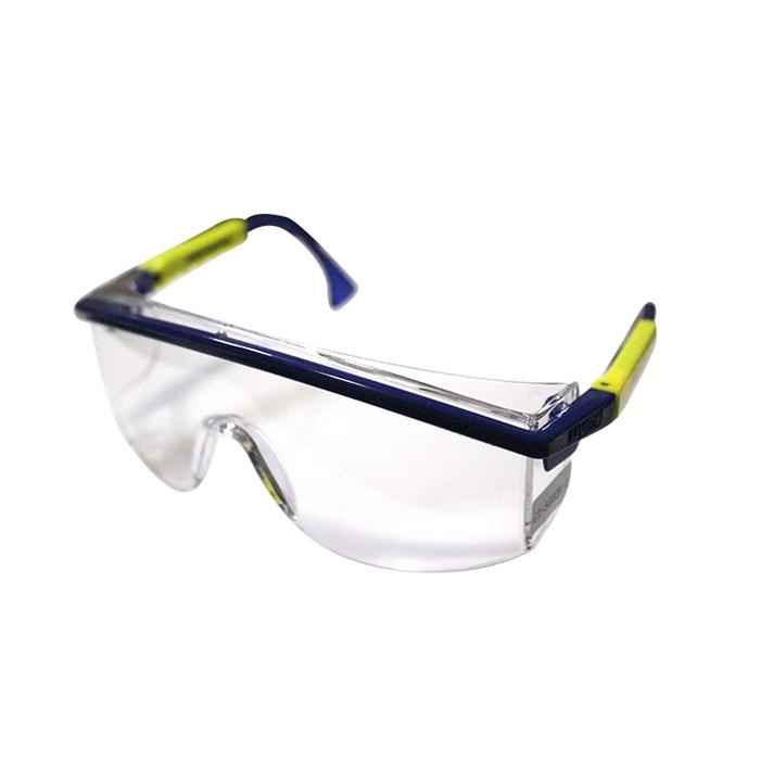 A buon mercato ANSI Z87 policarbonato Sicurezza occhiali