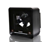 SC-9180 1D In-counter Barcode Scanner Dental X-ray Scanner