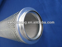 Professional production parker oil filters manufacturers