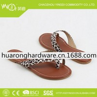 Wholesales New arrival fashion female sandals shoes & good quality material