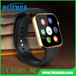 July 2015 New sport new smart watch phone,new smart watches
