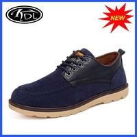Wholesale Fashion Brand Casual Sneakers Shoes Men