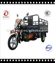 3 wheeled motorcycles 200cc