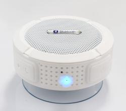 Bluetooth Speaker floating bluetooth speaker Bluetooth Speaker With Led Light