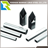 China steel supplier!316 stainless steel pipe price per kg