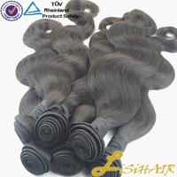 Fast Delivery Wholesale Price extra virgin hair