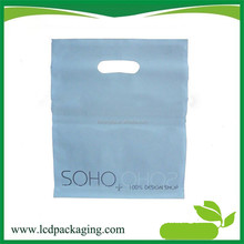 Wholesale Hot Selling Personalized chinese new year paper bag