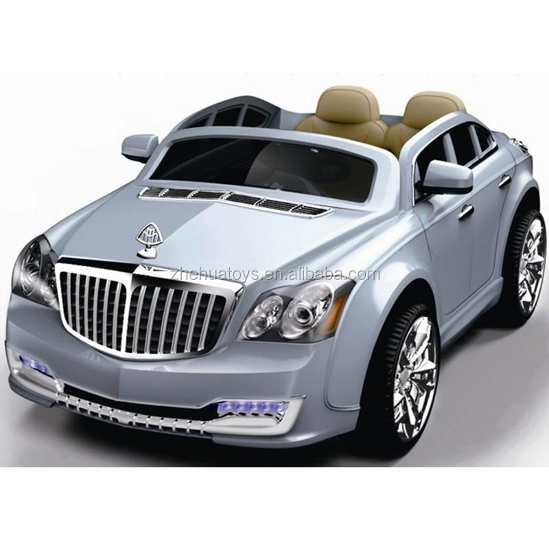 12 volt les enfants monter sur la voiture lectrique jouet. Black Bedroom Furniture Sets. Home Design Ideas