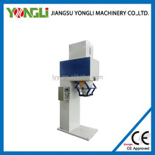 Full automatic flour and air cushion packing machine