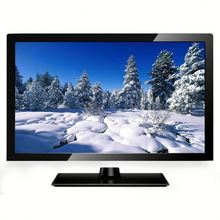 32 ELED TV Cheap Price,CMO A Grade,MSTV59,24hours aging time.led all in one pc tv