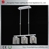 latest products in China led chandelier downlight lamp
