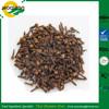 /p-detail/Natural-de-especias-a-granel-venta-al-por-mayor-de-clavo-300006548635.html