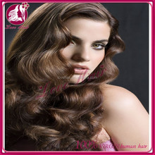 2015 u tip , nail tip hair extention malaysian remy human hair extention wholesale