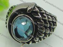 Latest hot sale newest design 3 carat diamond ring