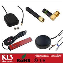 Good quality gsm antenna huawei UL CE ROHS 087 KLS