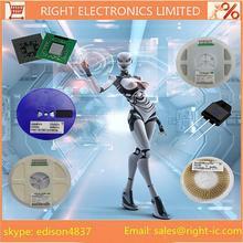 best quality! TO-220 7805 5V Voltage Regulator Plastic Case