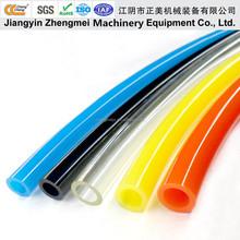 Chang Cheng RoHS Standard PU Air Pneumatic Tube