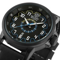 MR097 2015 Best Selling Fashion watches Men & Women Casual watch Men Business wristwatches Sports Military quartz Free Shipping