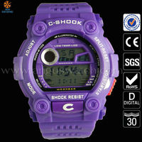 cheap digital watches ,g shors watches