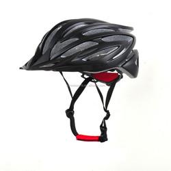 Adult Bike Helmet Dirt Cycling Helmet,Dirt Bike Bicycle Helmet,Bike Cycling Helmet