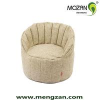 MZ053 modern indian sofa furniture sofa furniture