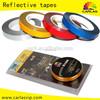 2015 New Style Customized Carlas Removable Vinyl Car Sticker