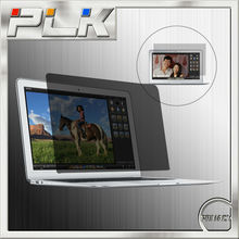 Factory Supply For LG 3M Materials Laptop Privacy Filter Anti Spy film Anti-peeing Protector