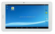 Original 10.1inch Teclast X10HD 3G Dual Boot Android 4.4+Window 8.1 phone call Tablet PC Intel Z3736F Quad Core 2G/64G 8000mAh