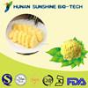 alibaba china supplier natural food colors Pineapple Powder