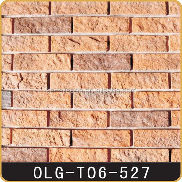 Decorative Wall Tile Images : Culture bricks exterior decorative wall tile buy