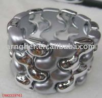 acrylic plating bracelet