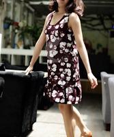 Alibaba supply Low price Elegant shape Sexy Dresses Xxxl