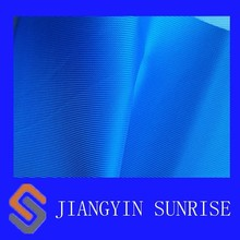 210d nylon manufactures tissue oxford cloth fabric