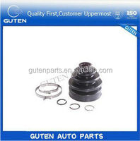 cv joint rubber shaft Boot for wholesale 04438-28052